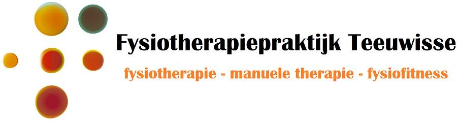 Teeuwisse-fysiotherapie.nl
